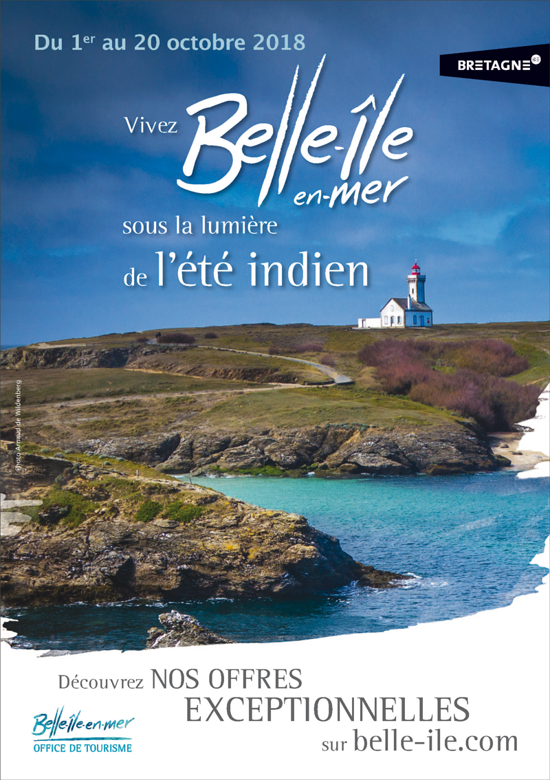 Office-de-tourisme-Belle-Ile-en-Mer
