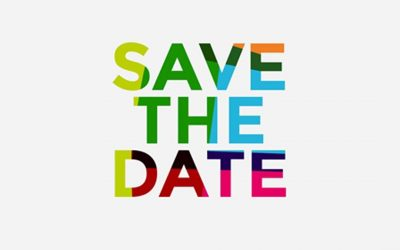 Save the date – Webinaires tourisme durable 2020